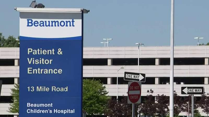What the potential Beaumont-Advocate Aurora merger could mean for patients, employees