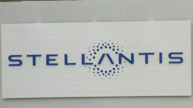 What Stellantis means for jobs, future prospects