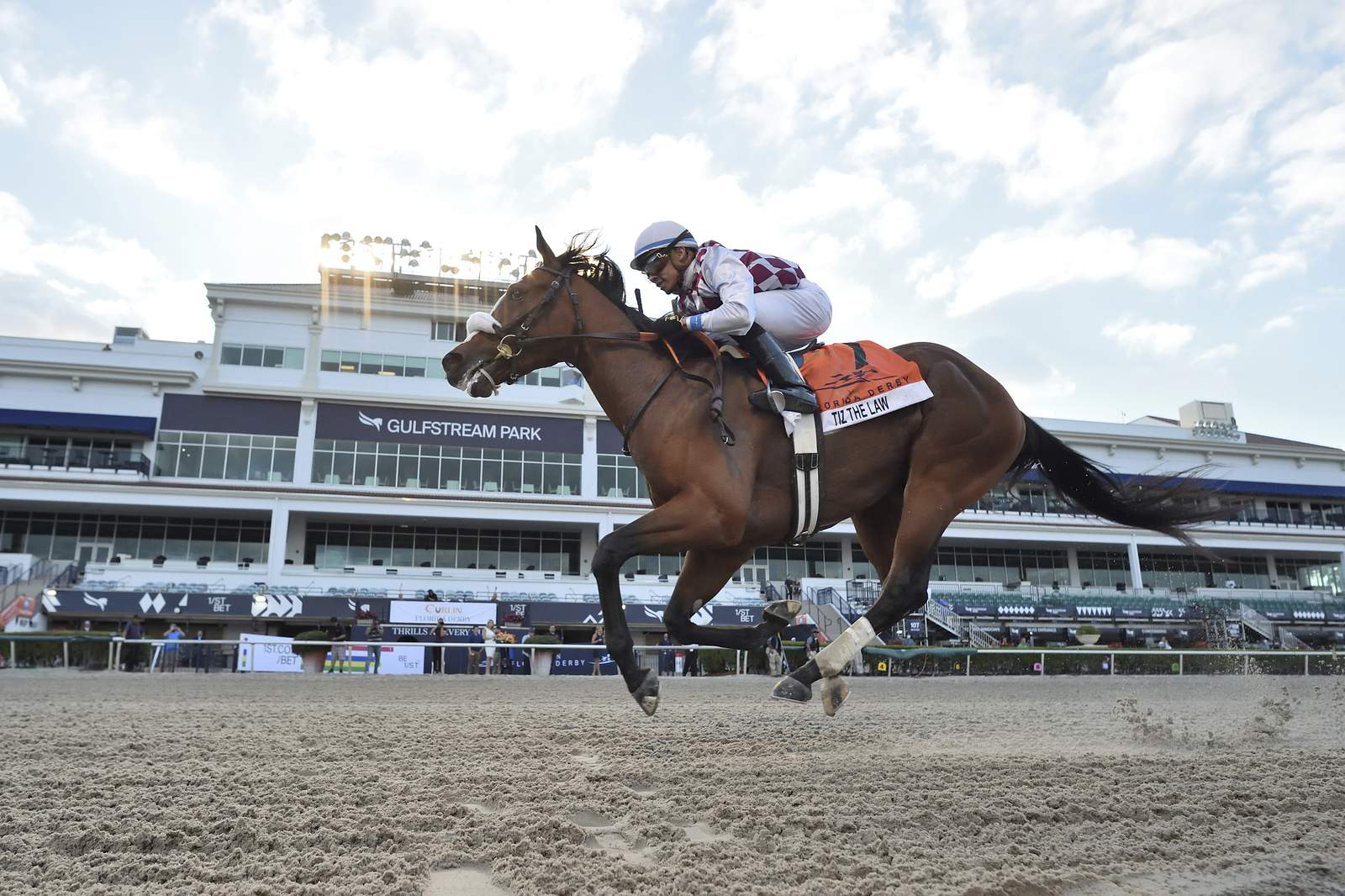 Is online horse betting legal in michigan best horse racing betting app