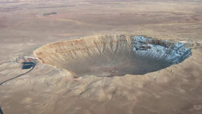 NASA to begin asteroid defense testing this week