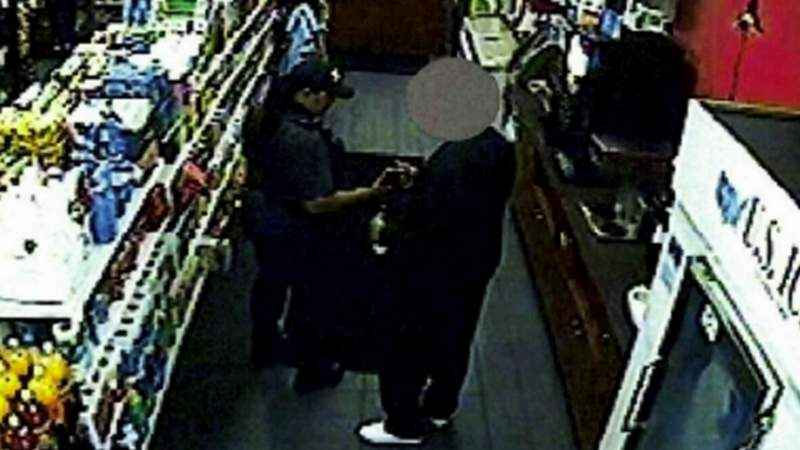 Highland Park police detective faces federal drug charges