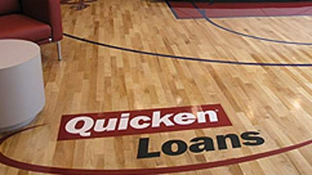 Quicken Loans said the policy covers 30,000 employees.