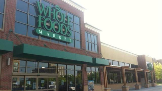 Amazon announced Thursday that prices will be dropping at Whole Foods stores.