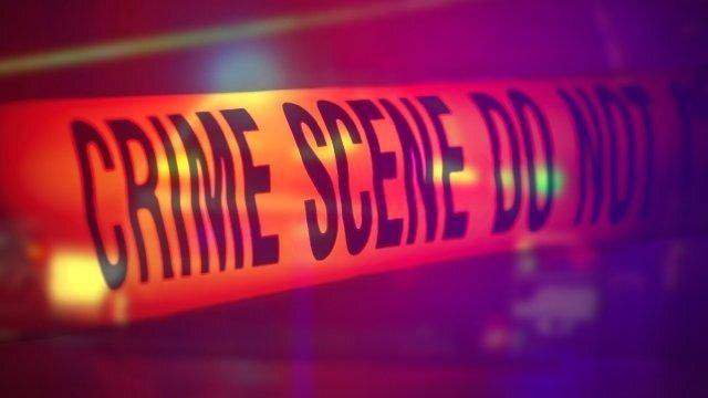 Police are investigating a shooting in Northwest Miami Dade