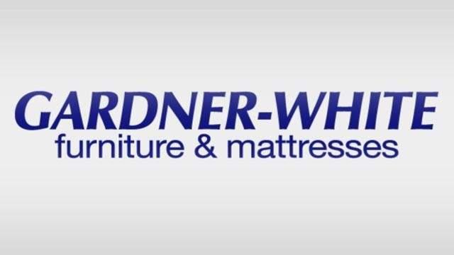 Gardner-White Furniture hosts job fair