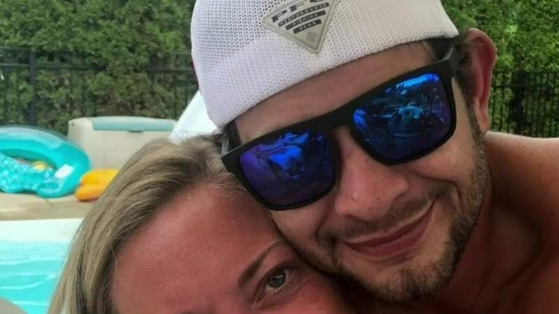 Family mourns construction worker killed in hit-and-run on I-94