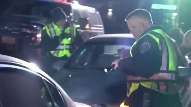 What to expect after Michigan State Police discover problems with breathalyzers