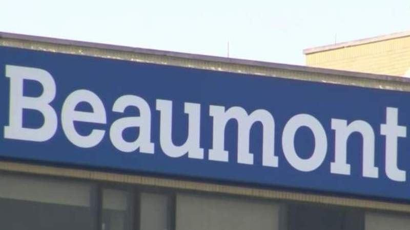 Beaumont Health launches coronavirus hotline for patients with symptoms, puts visitor restrictions in place