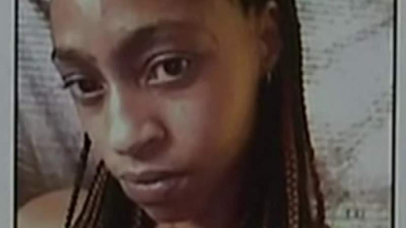 River Rouge police search for 35-year-old mother missing since before Christmas