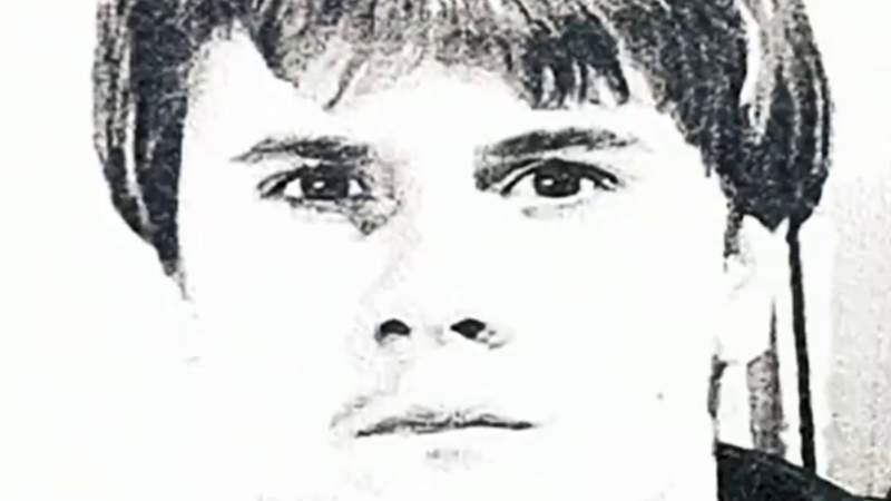 'White Boy Rick' Wershe to be released from custody Monday and return to Metro Detroit