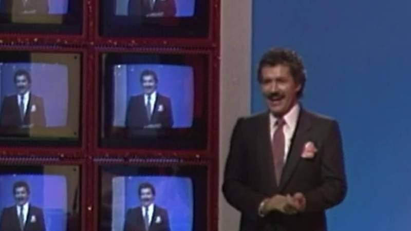 'No replacing him' -- Metro Detroit 'Jeopardy!' contestants remember Alex Trebek