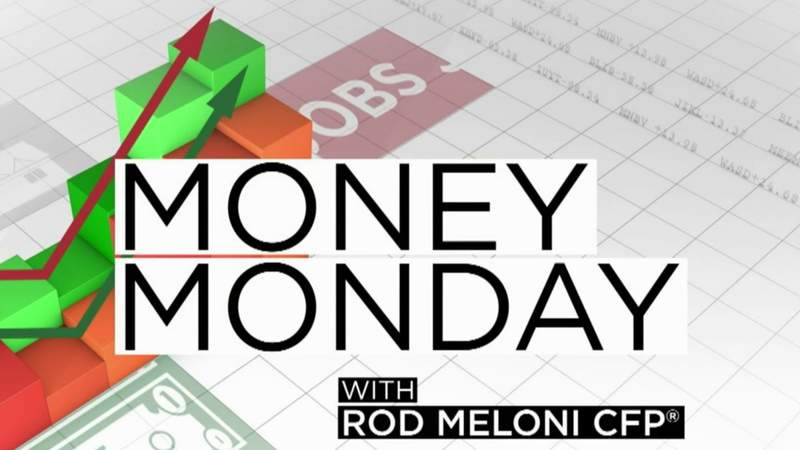 Money Monday: Retiring soon? Do this first