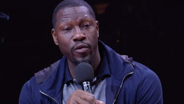 Ben Wallace/Screenshot/NBA.com