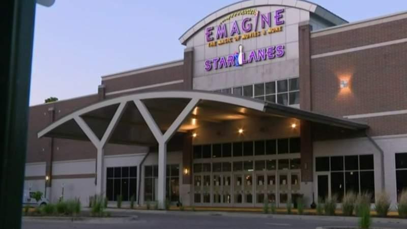 Emagine Theater reschedules Juneteenth Film Festival in Michigan