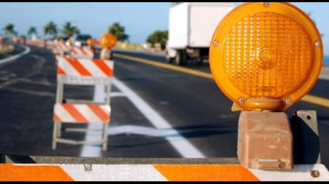 The increase in crashes and fatalities comes at a time when the department is reporting a 20 percent decrease in overall statewide traffic volumes due to the ongoing COVID-19 pandemic.