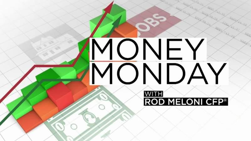 Money Monday: Corporate Bonds