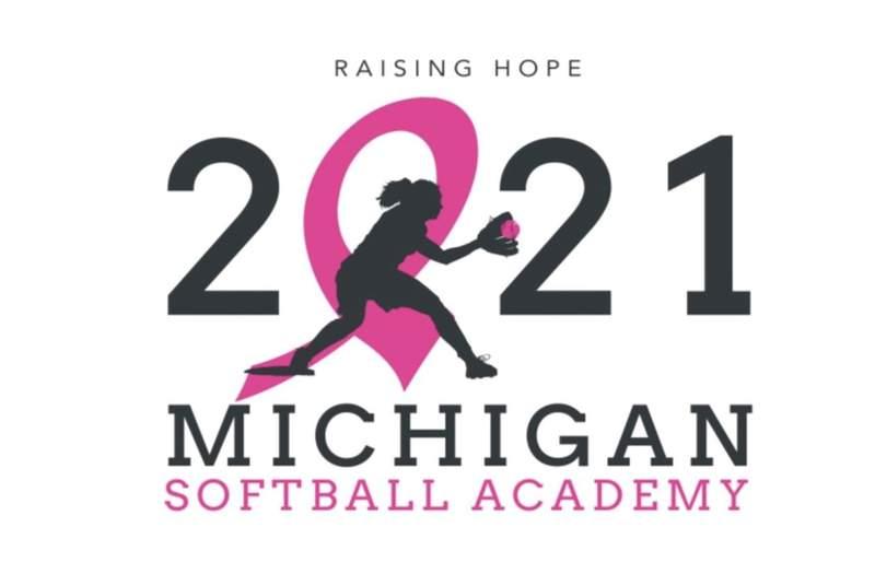 Michigan Softball Academy 2021