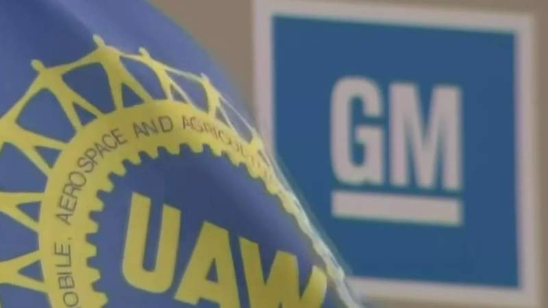 Union aims to remove officials convicted in corruption scandal