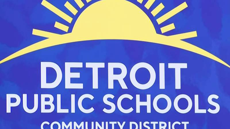 How Detroit Public Schools Community District plans to help families after switching to all-remote learning