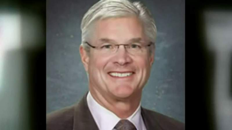 Michigan Sen. Shirkey defends comments about Captiol riot on radio show