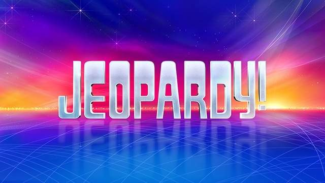 3 all-time 'Jeopardy!' champs to vie for share of $1.5 million in ...