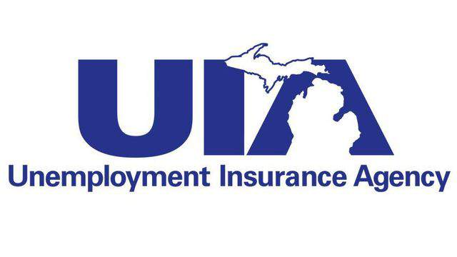 Michigan UIA website experiences performance issues over holiday weekend.