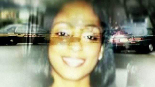 The reward for information that will lead to the arrest of the person responsible for the 2003 murder of Tamara Greene is now $152,500.