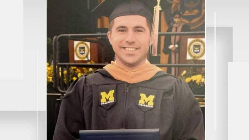 Oak Park resident, University of Michigan grad killed in Austin mass shooting