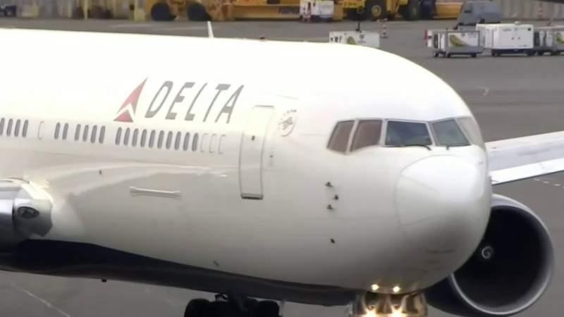 Delta, Jet Blue, Southwest's new rules to keep flights safe, clean