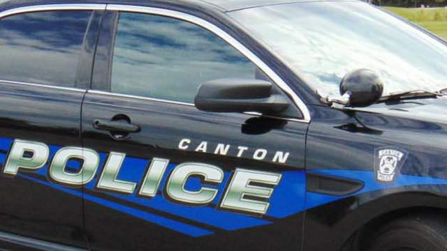 Led by Township Supervisor Anne Marie Graham-Hudak, the Canton Board of Trustees and Director of Police Services Chad Baugh have collaborated on service progressions to maintain a high police service level for the Canton community and address its service needs.