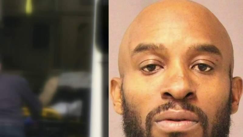 Metro Detroit serial murder suspect declared brain dead