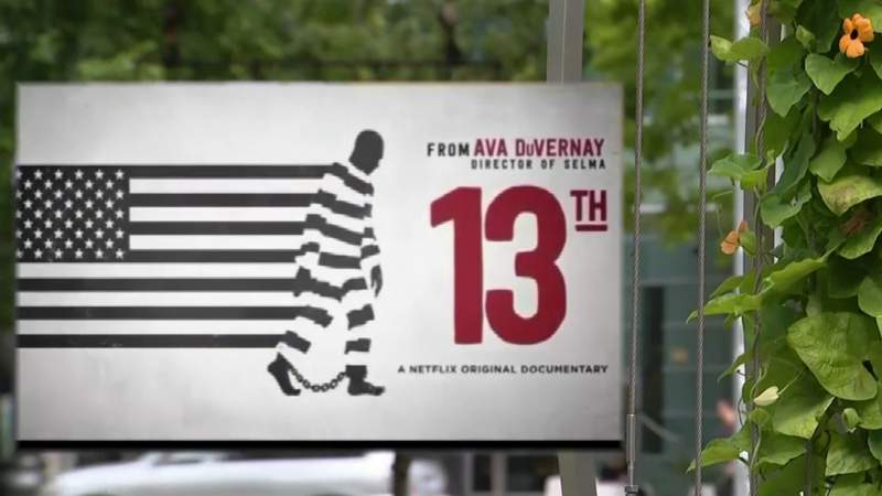 Documentary highlights painful legacy
