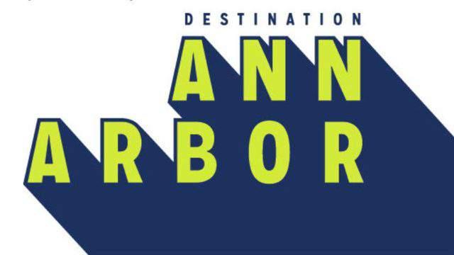 Credit: Destination Ann Arbor