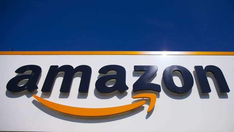 Instead of just spending money on Amazon, here is how you can make some
