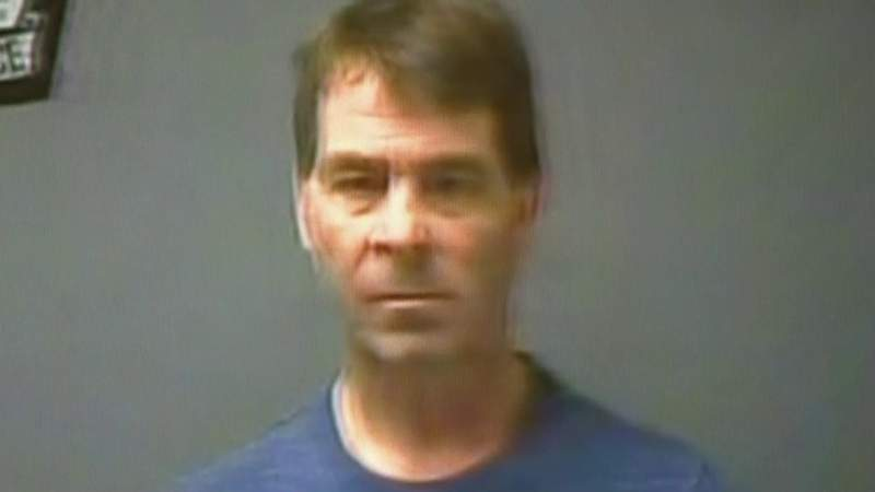 Wayne County judge charged with domestic assault also dealing with drunken driving case