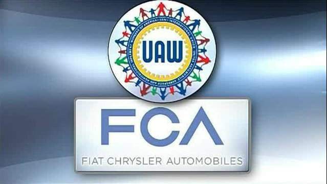 The latest on contract discussions between Fiat Chrysler and the United Automobile Workers.
