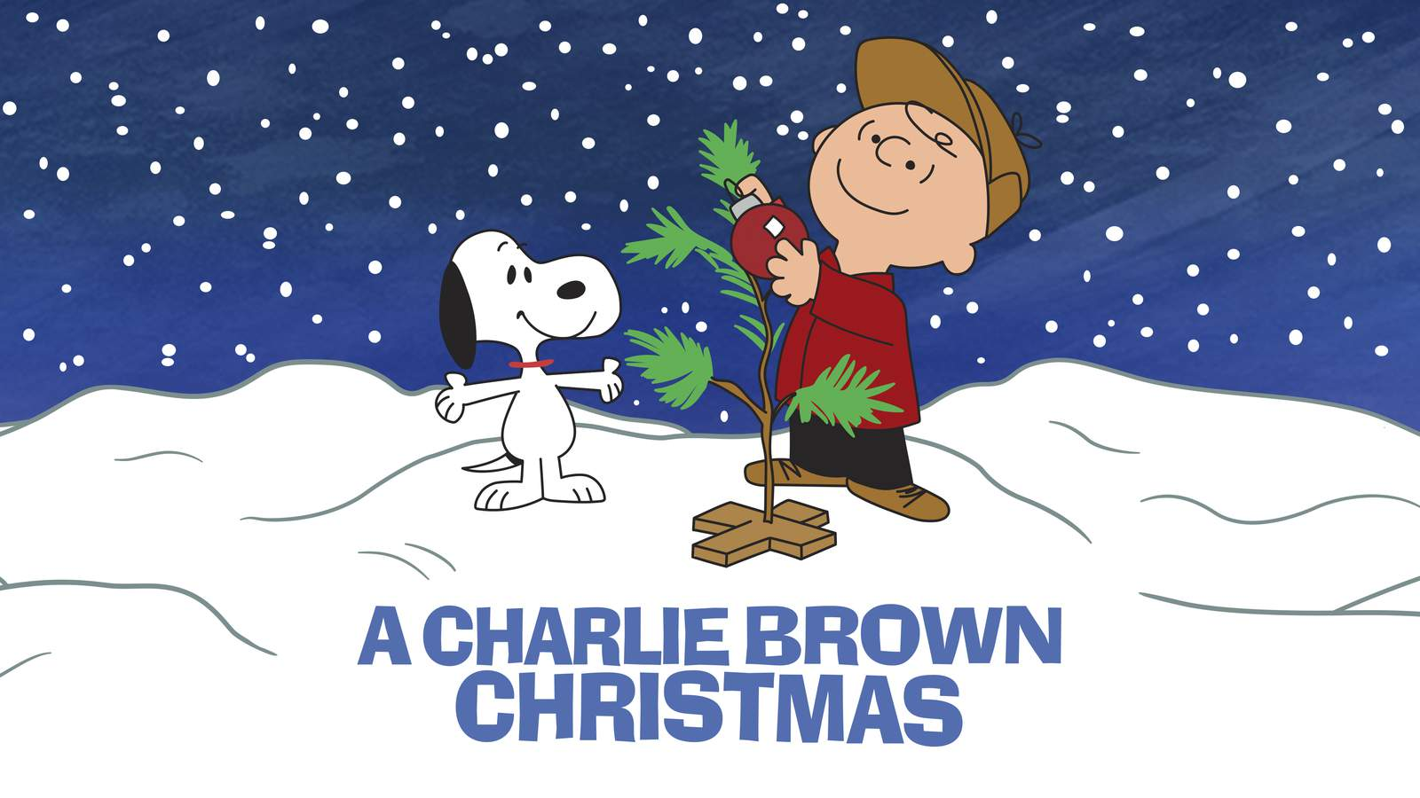 Peanuts Charlie Brown Will Return To Tv For Thanksgiving Christmas Specials After All