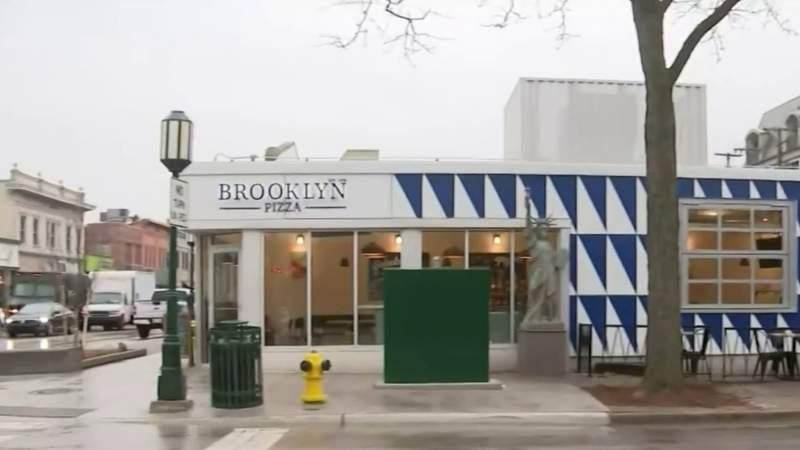 Tasty Tuesday: Birmingham Restaurant Week