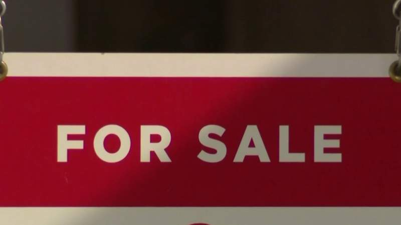 Foreclosure moratorium extended to June 30; Some feel it is not enough