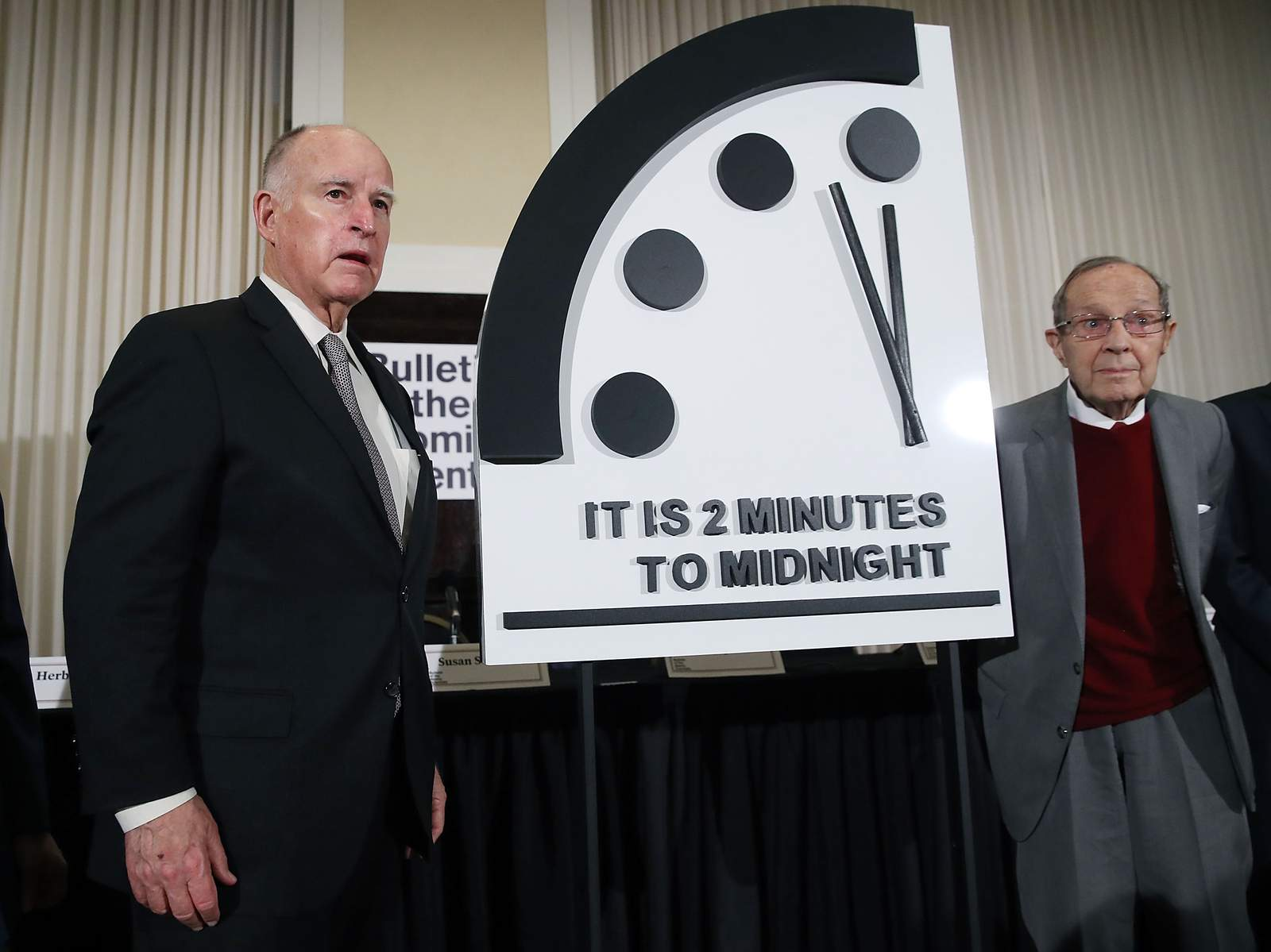 countdown live doomsday clock