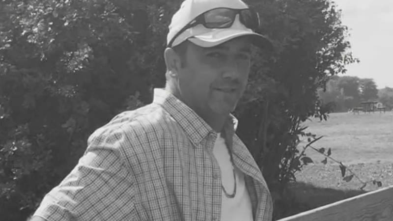 Clarkston family in mourning after falling tree kills man in White Lake Township