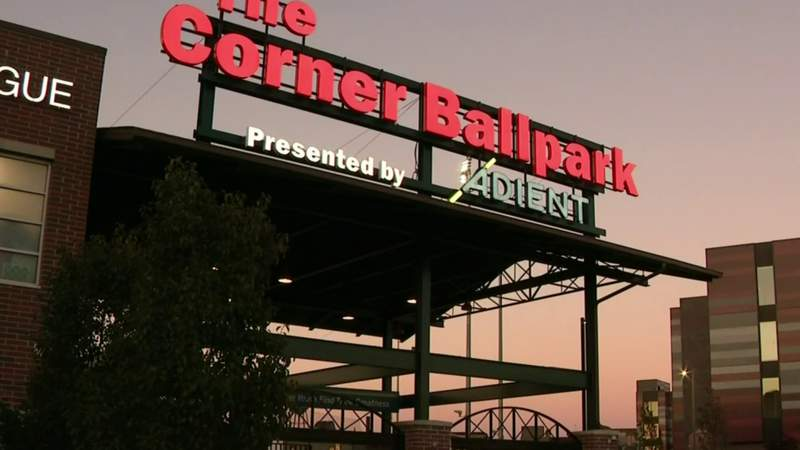 Corner Ballpark party noise issues continue despite promises to neighbors