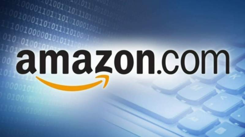 GF Default - Help Me Hank: Realistic emails aim to scam Amazon customers