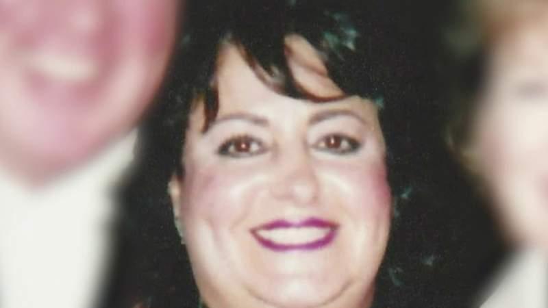 $200k reward offered for tips in death of JoAnn Matouk Romain