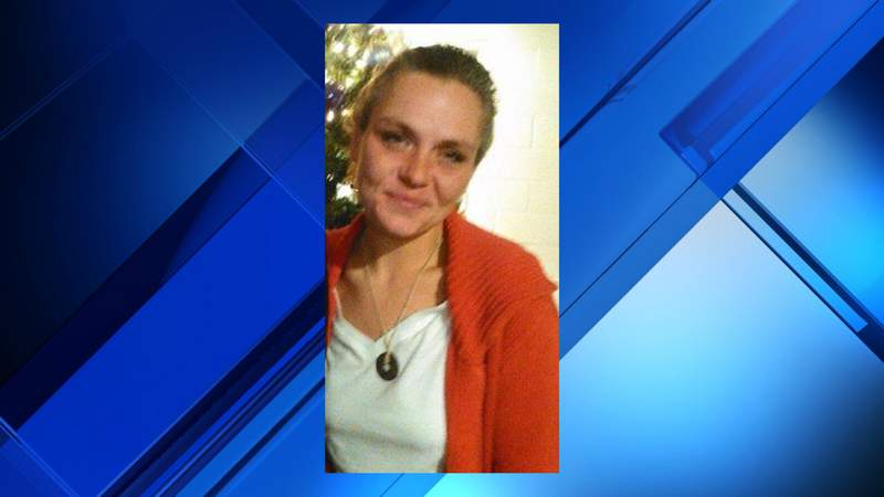 Krista Daniel has been missing since Wednesday, April 22, 2020. She was last seen in Detroit near 8 Mile Road and the I-75 Service Drive.