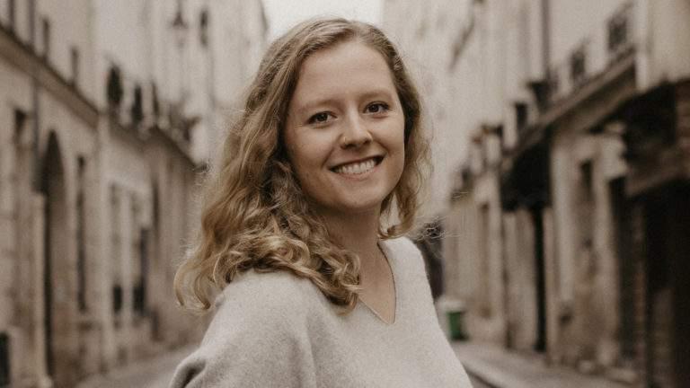 Claire Stetten.