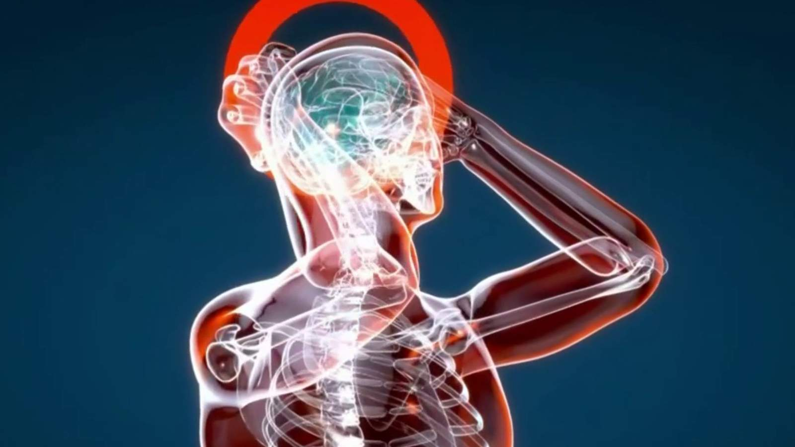 Hope, Cope, Mope. Nope... - cover