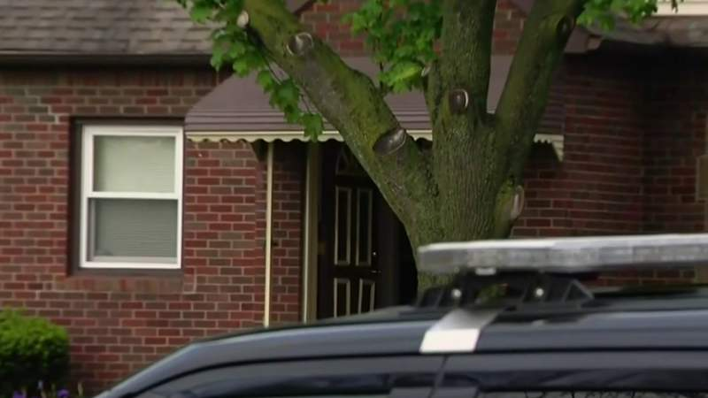 Man charged with mother's murder in Dearborn Heights