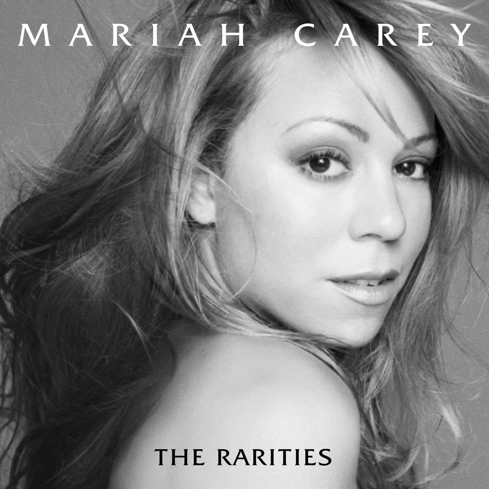 Cardi B: Mariah Carey, Gloria Steinem  `South Park`...