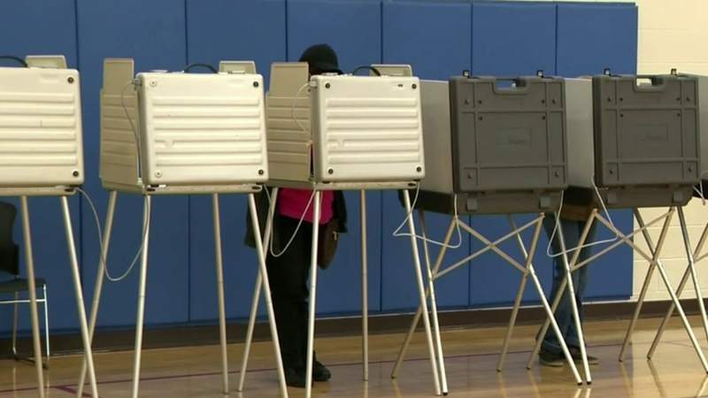 Michigan Secretary of State addresses concerns ahead of primary election